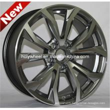 Replica Wheel Rims/Alloy Wheel for Audi (HL685)