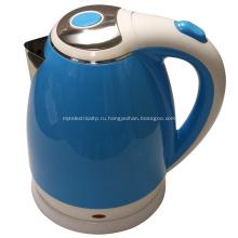 Инновационный Портативный Чайник 1.8 L Чайник