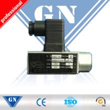 Ss316 Kälte-Druckregelschalter