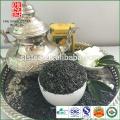всегда приветствовала чай в Северной и Западной Африке