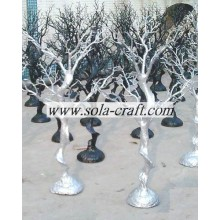 Online Groothandel Crystal Beaded Tree Centerpiece 150CM