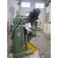 0vs Turret Milling Machine