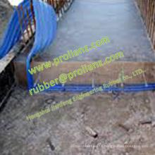 Waterstop PVC auto-adesivo para a Índia