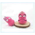 Cosmetics Colorful Make up Sponge Makeup Foundation Sponge