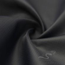 Wasser & Wind-Resistant Outdoor Sportswear Daunenjacke Woven Jacquard 100% Polyester Stoff (E144)