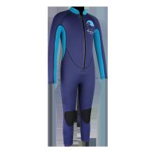 Seaskin Kid Cheap Diving Wetsuit Sale Australia
