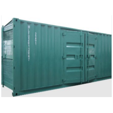 360kw Cummins Container Type Diesel Electric Generator