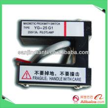 elevator photoelectric light switch YG-25, elevator light switch