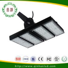 120W lâmpada de túnel LED Philips com Driver Meanwell