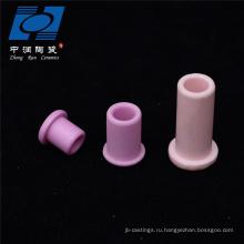Глинозем текстильной промышленности керамические текстильные детали