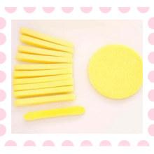 Melhor vendedor de esponja Facial comprimido esponja Facial/banho