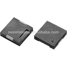 12mm 4KHz 5V SMD piezo buzzer