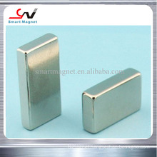 hot sale cheap super powerful extra strong industrial magnet