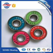 Japan Bearing Koyo NTN Brand Deep Groove Ball Bearing