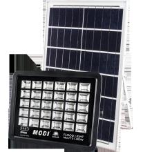 solar lights for business sign soft white
