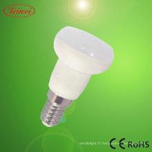 Fabrication d'ampoule de LED pas cher 2015
