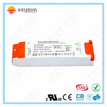18W 20W 30W dimmable geführtes driiver COB LED downlight, dimmable LED downlight