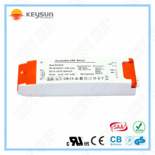 18W 20W 30W dimmable led driiver COB LED downlight, dimmable LED downlight