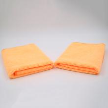 microfiber drying towel car