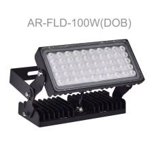 Werkseitige ip65 50W Flutlichter
