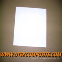 Alta qualidade Soft Big Paper Sheets