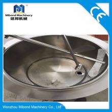 Пастеризатор высокого давления из нержавеющей стали 304 / 316L / мороженое и пастеризатор для мороженого и молока