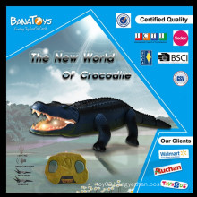 2015 jurassic park dinosaurs new products walking with dinosaurs toys