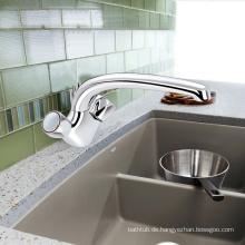 Küchenspüle Wasserhahn & Küchenarmatur