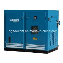 Hot Sale Screw Methne Bio Gas Compressor (KC45G)
