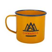 16 Oz Enamel Mug Walmart Set