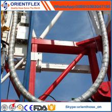 Rotary Vibrator/Drilling Hose Grade D API 7k/Petroleum Hoses