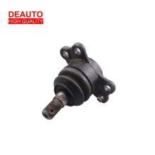 44541-09005 BALL JOINT para carros japoneses