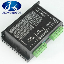 high quality step motor driver approved for CE certification