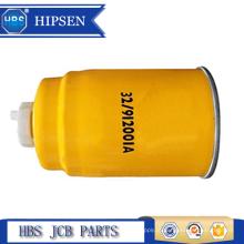 OEM 32 do filtro de combustível 912001A 32 / 912001A 32-912001A para JCB 3CX 4CX