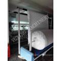 Mattress Quilting Machine of Multi Needle High Speed Chain Stitch (YXN-94-3C)