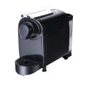 Fully Portable Espresso Machine Italian Coffee Maker
