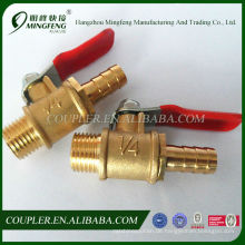 Made-in-China billige professionelle Entlüftungsventil