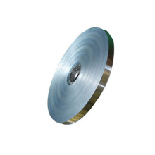 1100 1200 High Quality Slitting Aluminum Strips