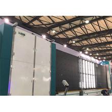 Automatic Low - E Insulating Glass Production Line