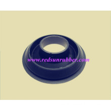 Auto Rubber Molded Parts Auto Rubber Ford Grommet