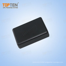 OBD GPS Car Alarm for Can-Bus Tk218-Er119