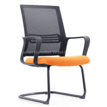 Hot Sale Conference Meeting Chaise de bureau en maille (HF-CH191C)