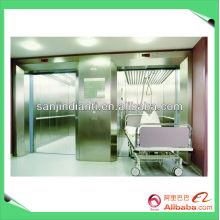Medical Elevator, Hospital Elevator, Bed Lift