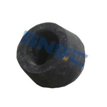 FAW-Stoßdämpfer vorne Gummibuchse 2905418-1H