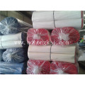 Craft EVA Foam for Hand Making Products, Color Available