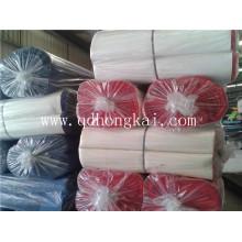 Craft EVA Foam для ручного изготовления изделий, цвета доступны