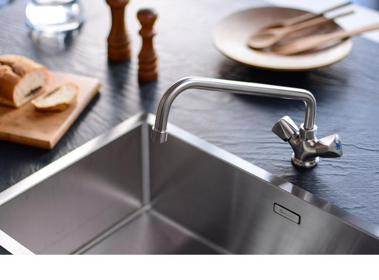 kitchen faucet 1