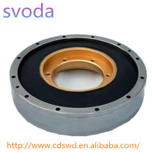 Wholesale China Supply Terex Shock Absorber 15248885