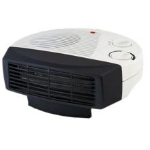 Chaleur portative d'air de Tableau de réchauffeur de ventilateur 2000W