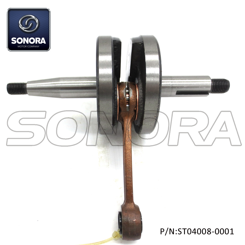 ST04008-0001 AM6 Crankshaft (1)